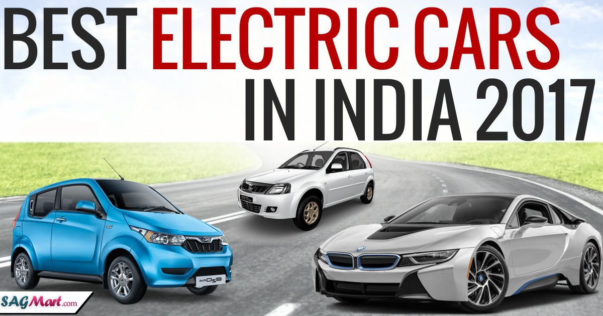 Get The All Information About Electric Cars In India With Their Price Mileage Models News And Many Mo Electric Cars In India Electric Cars Best Electric Car