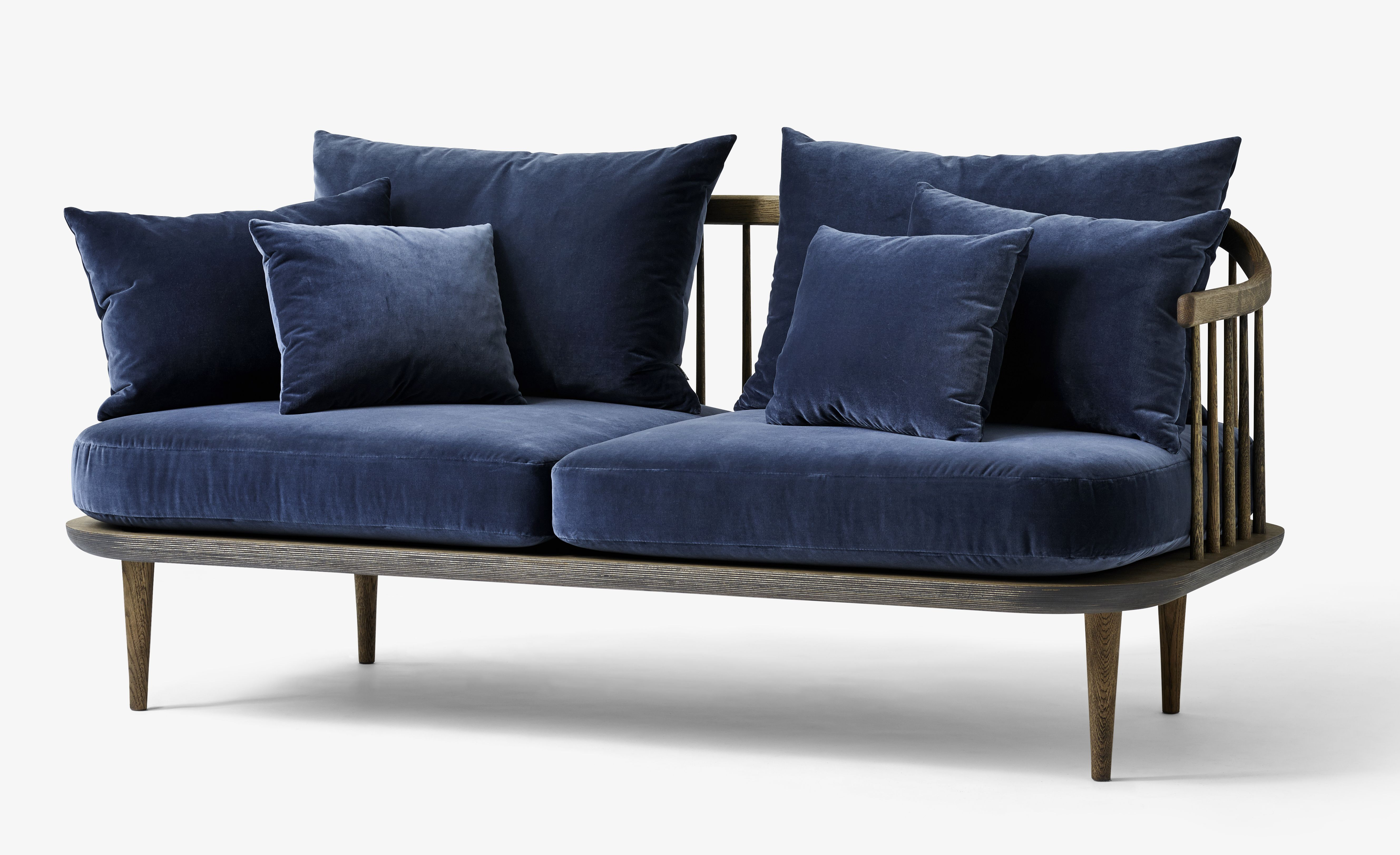 Divano Chester One Frau Prezzo Kvadrat Harald 3 Upholstery Pinterest Sofa Furniture
