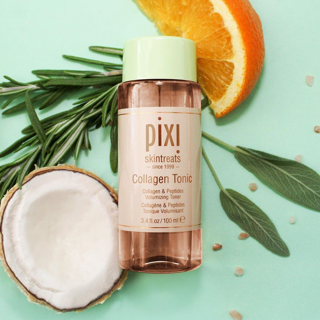 Pin on Beauty and Body care