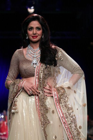 sridevi pictures and photos getty images sridevi international rh pinterest com