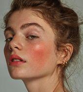 16 Lippen + Wangen-Hybriden, die wirklich gut sind