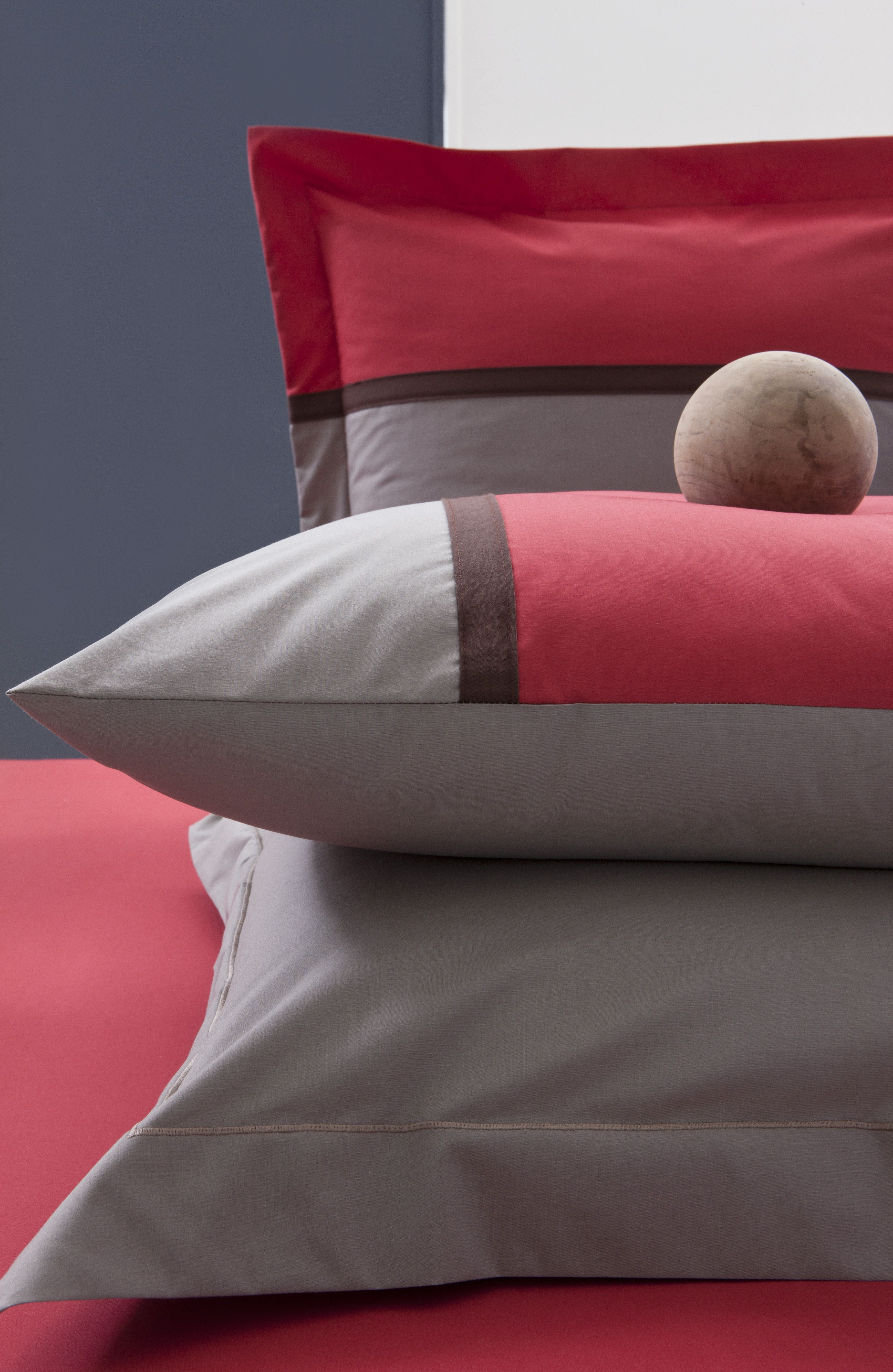 essix linge de lit toi et moi inspirations bed spreads sofa rh pinterest com