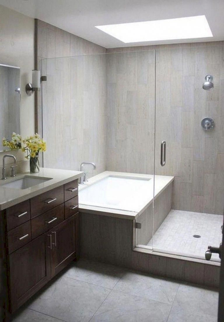 incredible nice looking small bathroom remodel remodel and rh pinterest com
