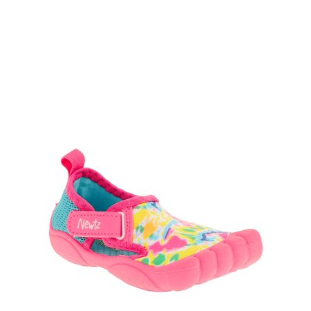 Water shoes, Barefoot shoes mens