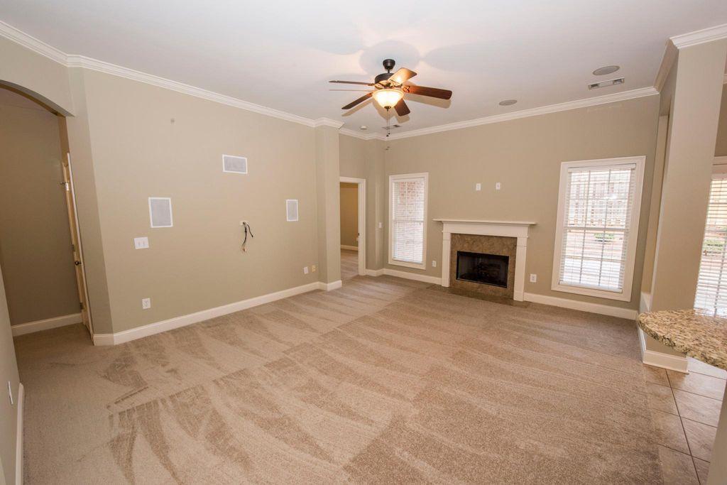 627 carpenter way auburn al 36830 zillow house