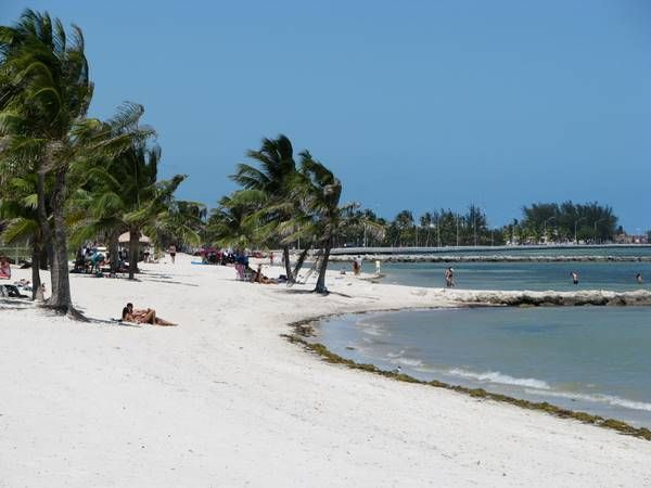 smathers beach key west reviews photos videos key west key rh pinterest com