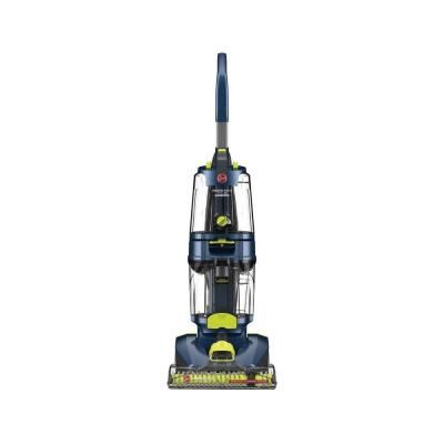 Hoover Power Path Pro Xl Carpet Washer Fh51101 The Home
