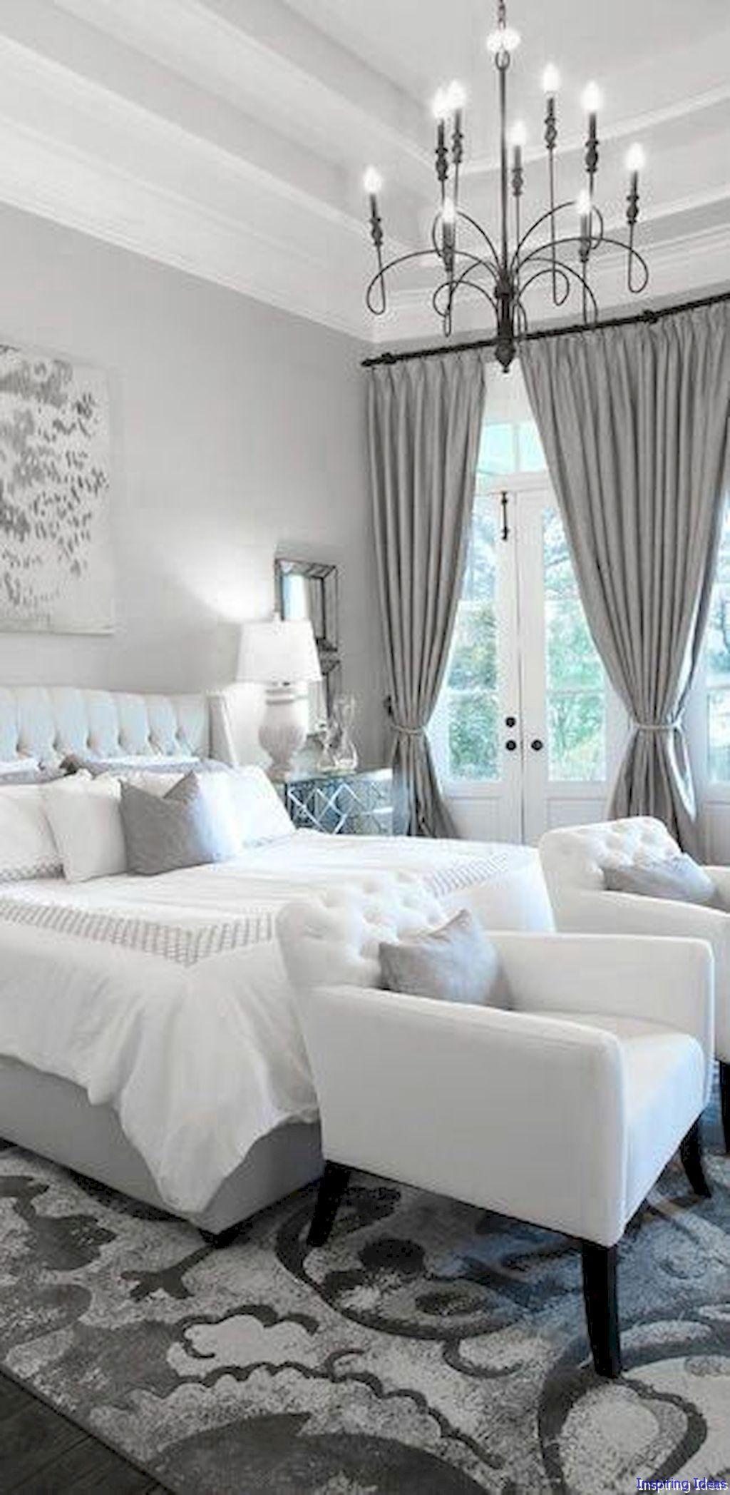 super cozy bedroom ideas to inspire you 085 bedroom pinterest rh pinterest com