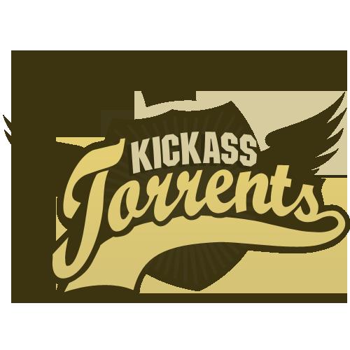 Is Kickass Torrents domain, kickass.so, down or offline? The ...