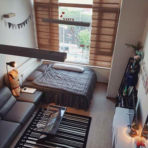 top unique ideas minimalist home interior ikea bohemian minimalist rh pinterest com