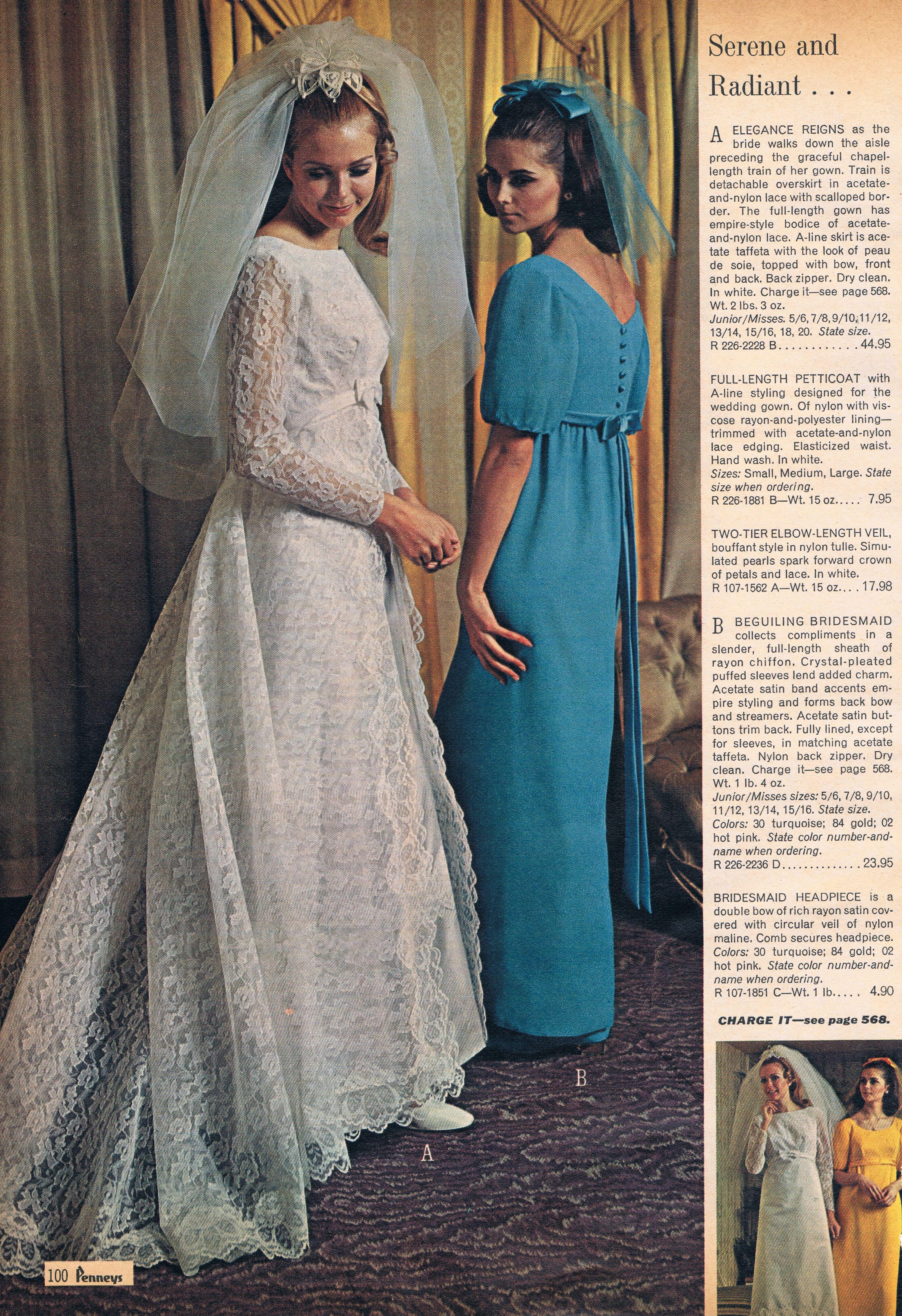 Penneys catalog s anni pinterest vintage