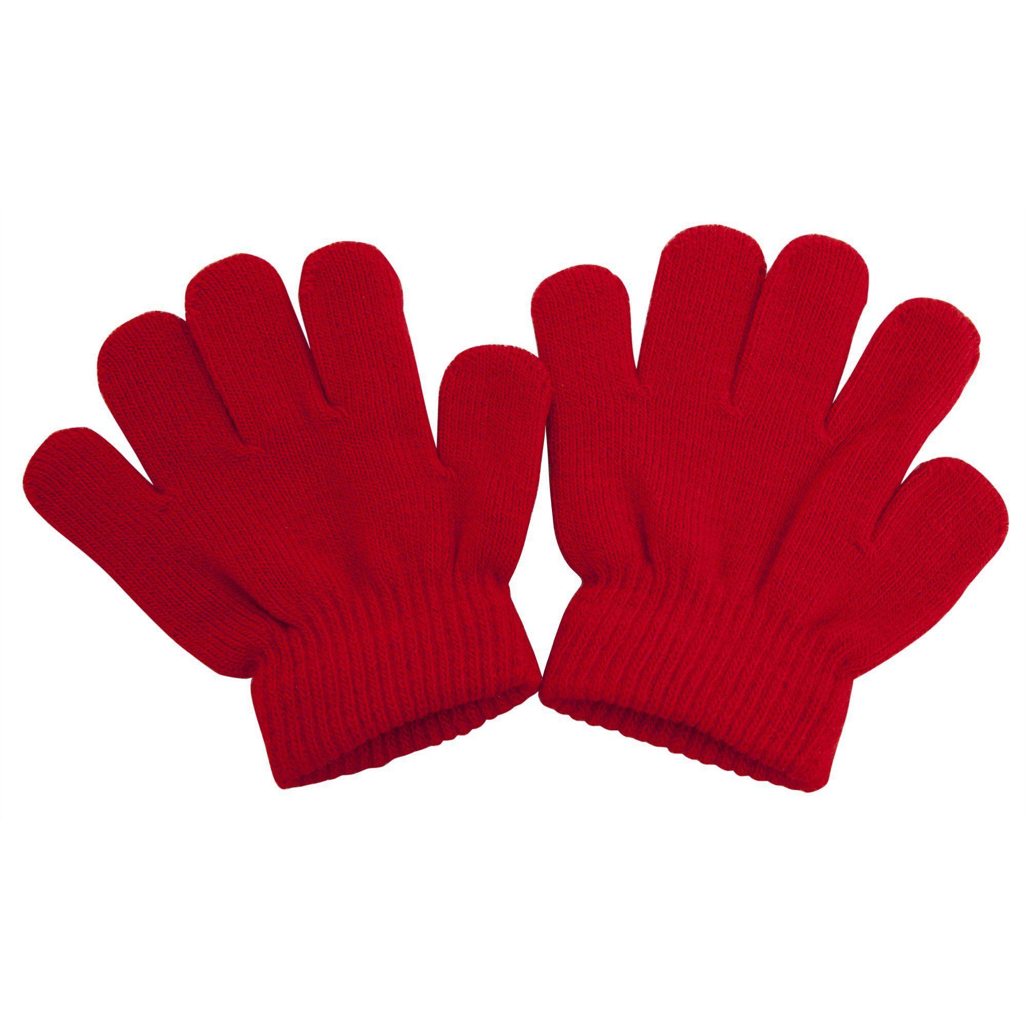 #Kids #Winter Magic #Gloves