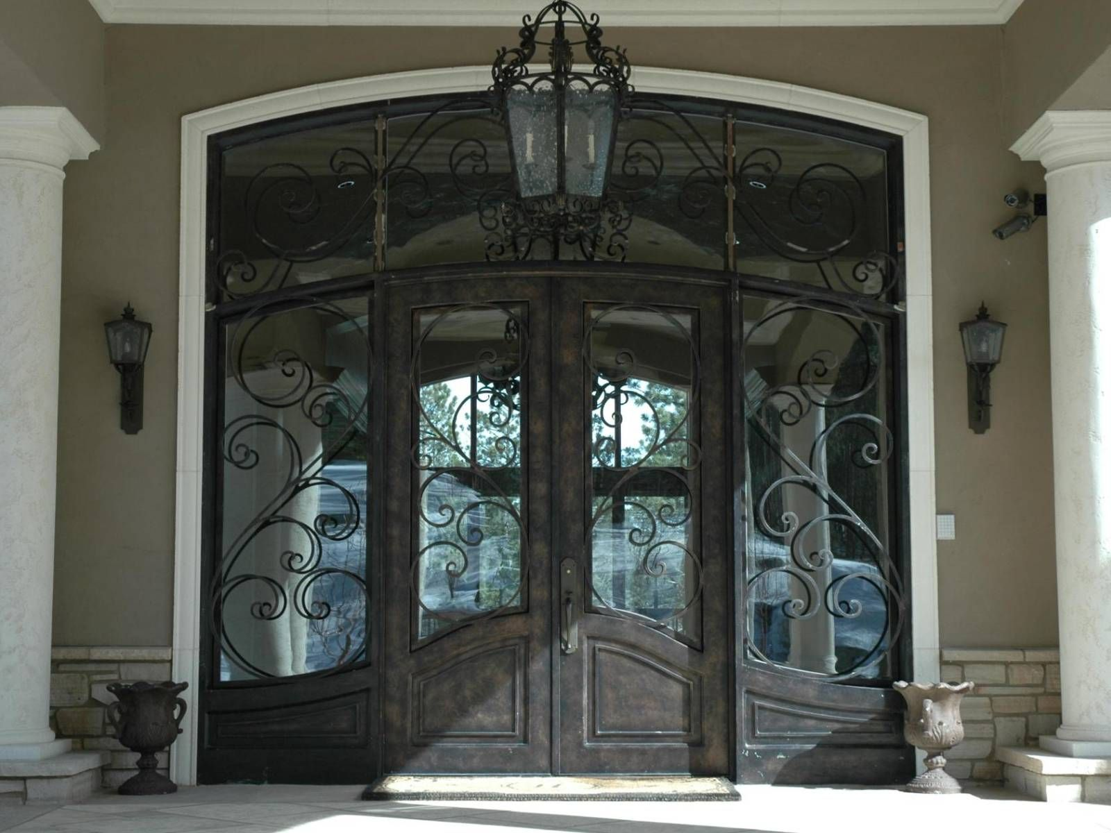 27 Inspirational External Front Doors Massive
