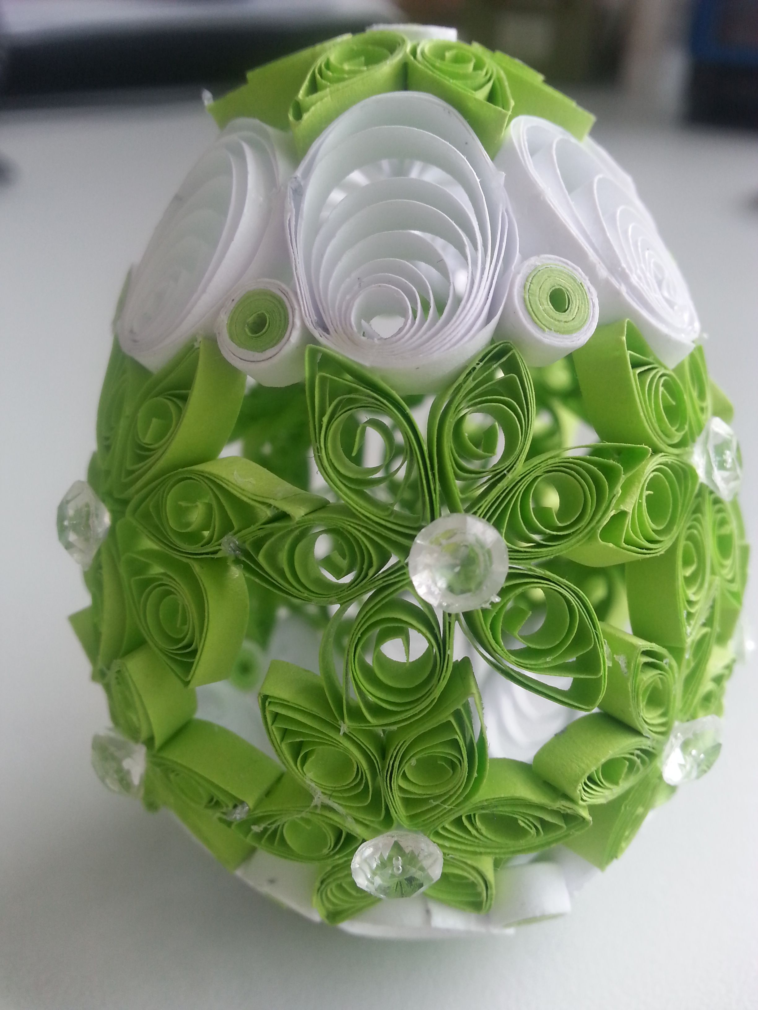 Floral Easter Egg Decorating Ideas Family Holiday Net Guide To