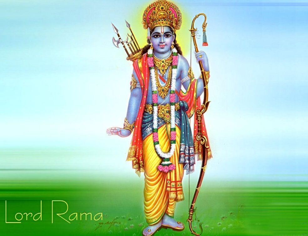 Hindu God Wallpapers For Mobile Phones God Hd Wallpapers For Mobile Ram Wallpaper Hanuman Hd Wallpaper Lord Rama Images