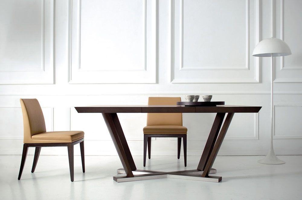 Potocco Sedie ~ Pi diva armchair potocco spa furniture inspiration