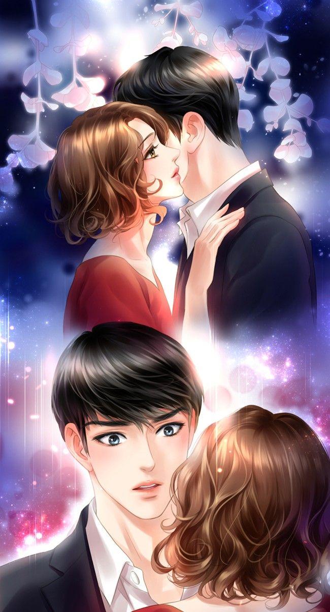 Save_by_DiBeo )) ] My Pinterest Lâm Cẩm Duyên Follow