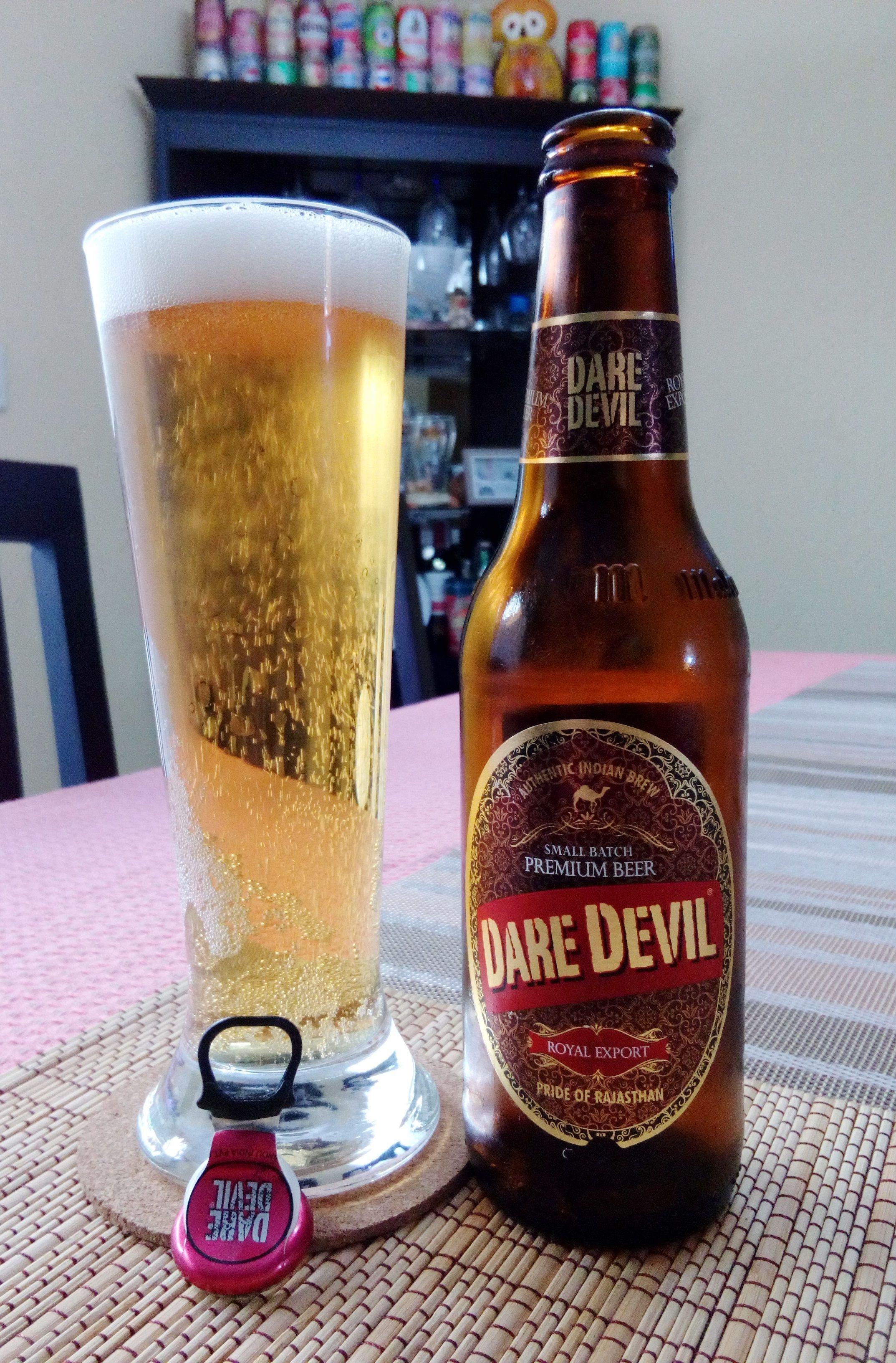 beer_brands_india_under_rs_200_dare_devil_image