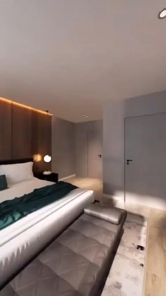 Photo of Interior Design Trends 2021 / Videos | Interior Design