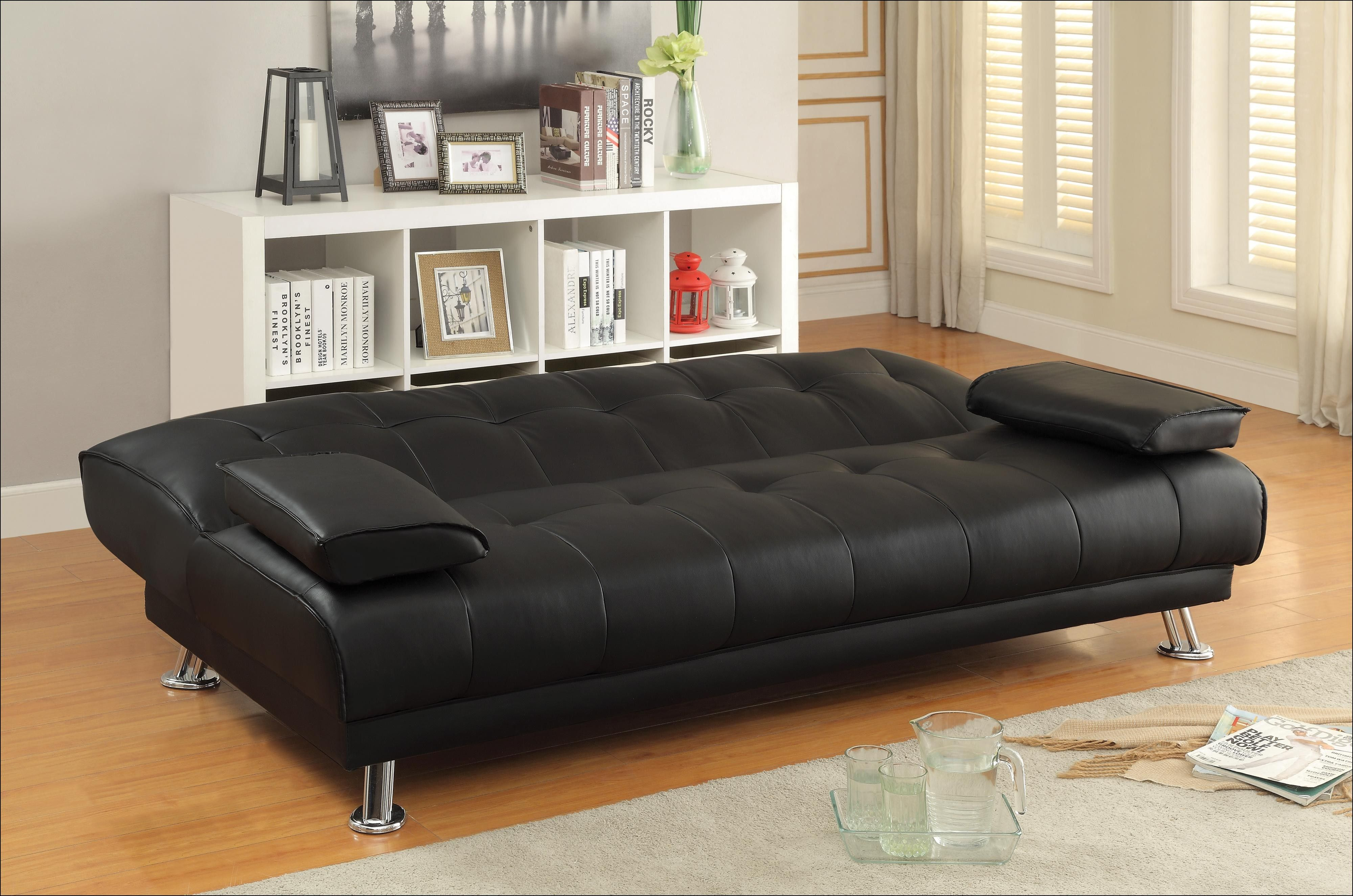 futon couch for sale couch sofa gallery pinterest futon rh pinterest com