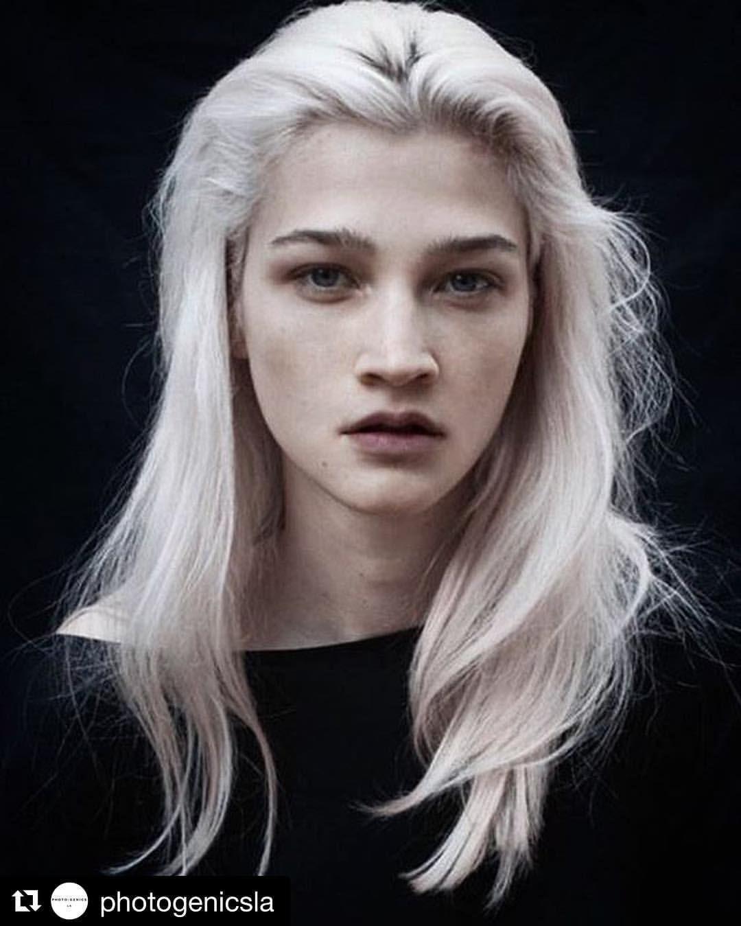 Lady Lina Hamm