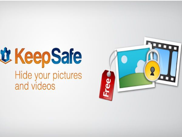 Top 4 Android Apps To Hide Your Private Data On Smartphones