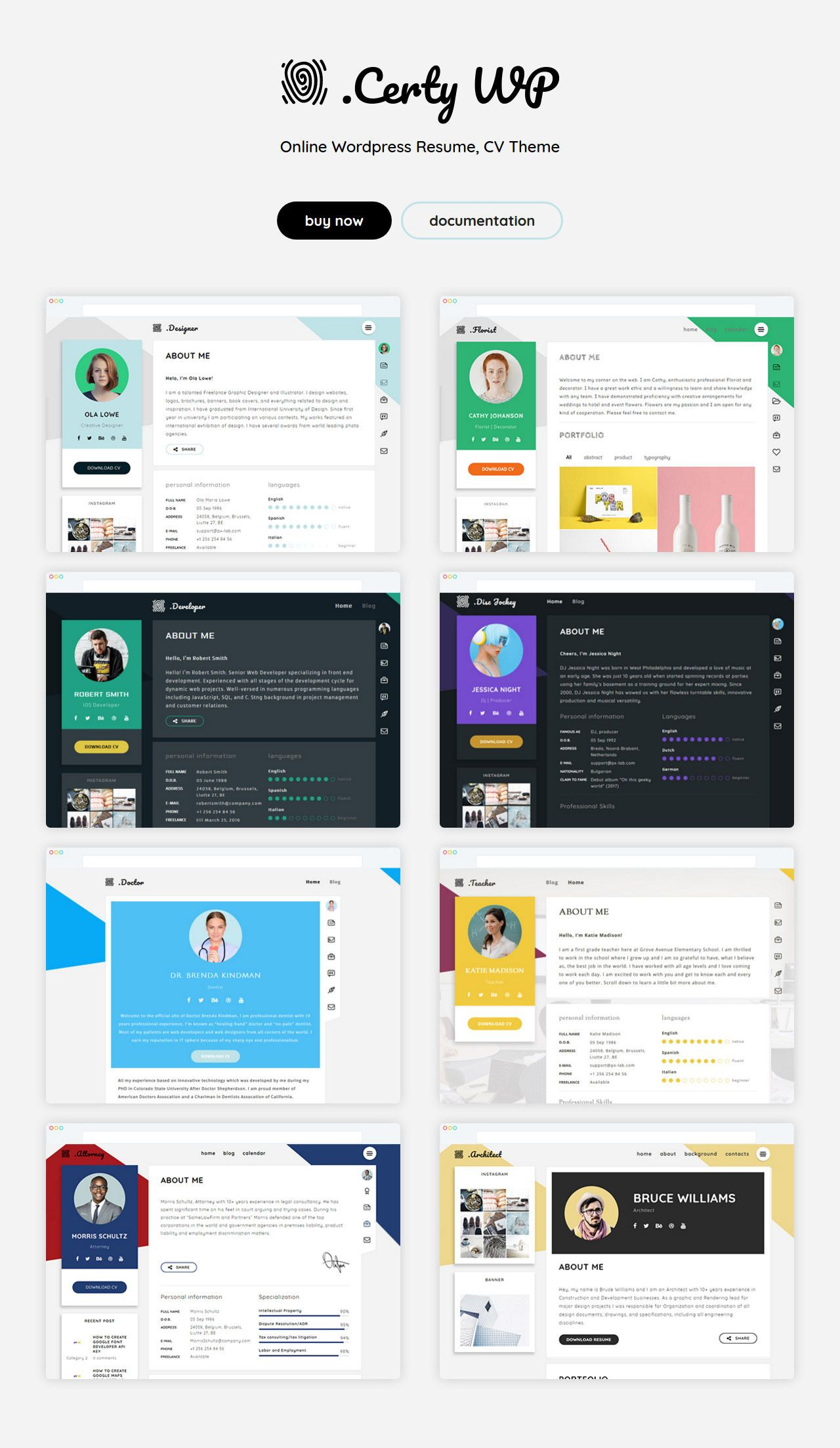 Website Templates & Themes Web design, Web design
