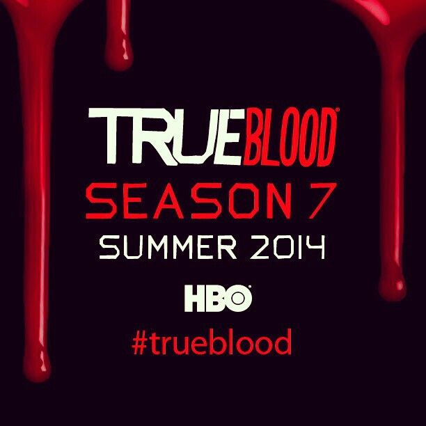 oh yes! true blood season 7 2014 confirmed
