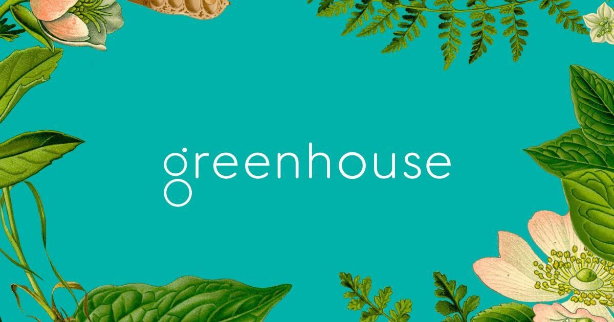 Greenhouse is an applicant tracking system and recruiting software ...