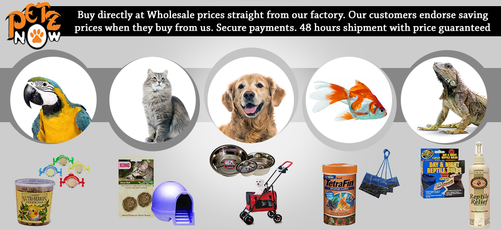 Buy Best Online Pet Supplies Or Pet Food Direct From Stores Near Me 40 Off Having Direct Wholesale Prices 3 Da Food Animals Pet Supplies Online Pet Supplies