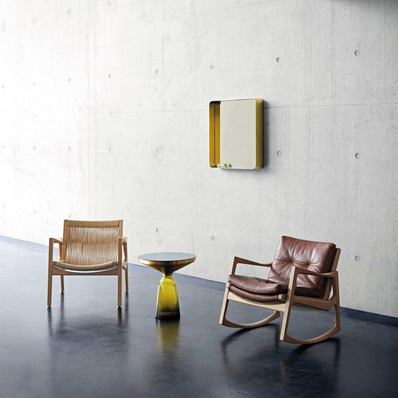Euvira Rocking Chair   Furniture   Pinterest   Rocking chairs and ...