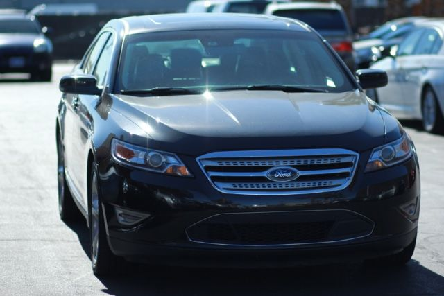 Used 2010 Ford Taurus Sho Awd For Sale In Las Vegas Nv 89104 Lv Cars Ford Taurus Sho Lv Cars Car Dealership
