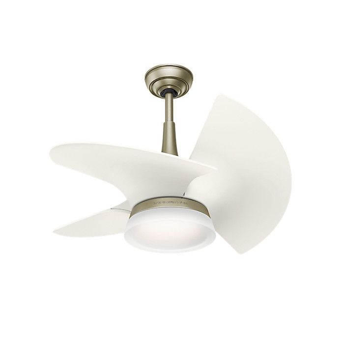 Westinghouse 7861920 Oasis Single Light 48 Inch Five Blade Indoor Outdoor Ceiling Fan Oil Rubbed