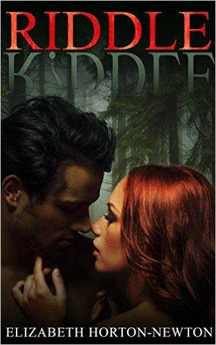 Book Reviews Riddle And View From The Sixth Floor By Elizabeth
