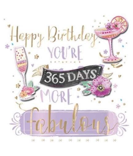 Birthday Wishes For Boss Posts 17+ Ideas #birthday