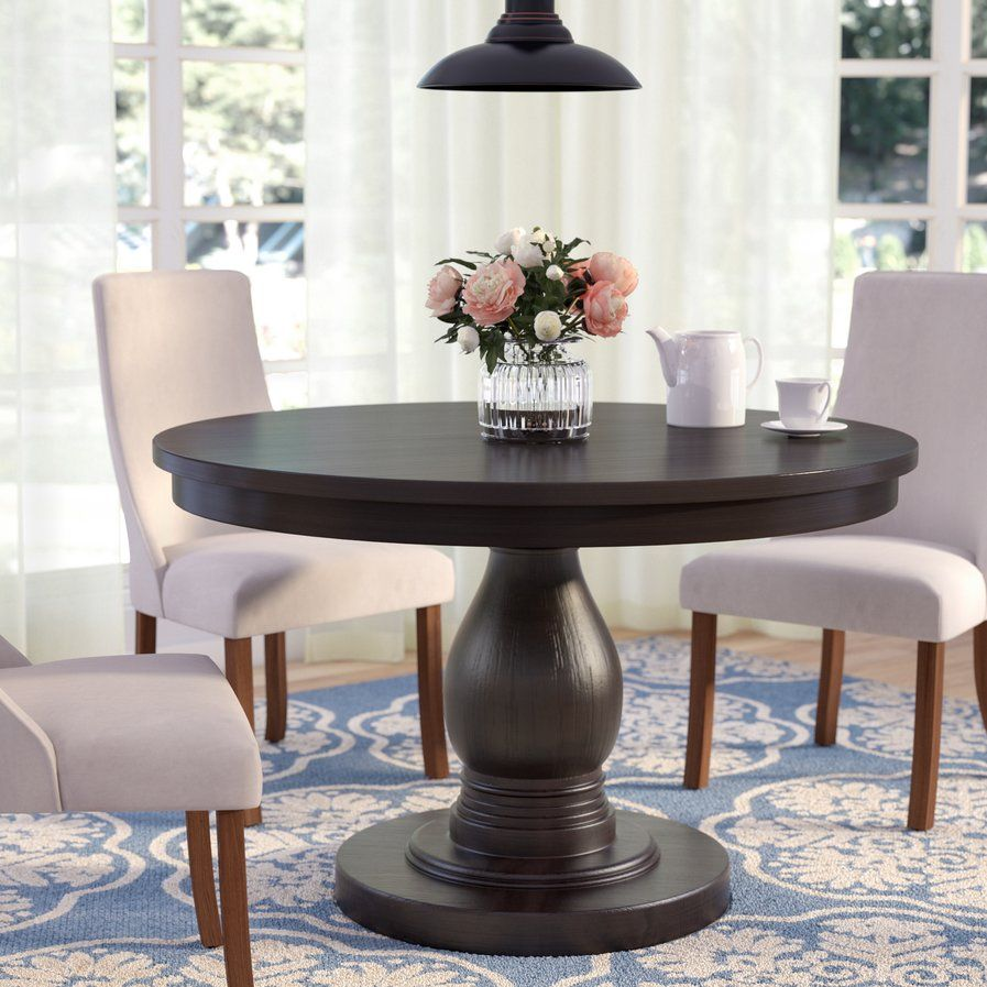 Barrington Dining Table Barrington Dining Table