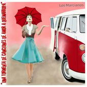 LOS MARCIANOS https://records1001.wordpress.com/