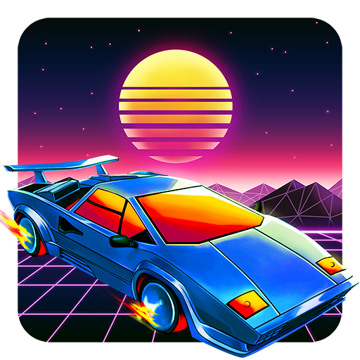 Music Racer 10 9 9 Mod Unlimited Everything Download For Android Music Download Free Music Racer
