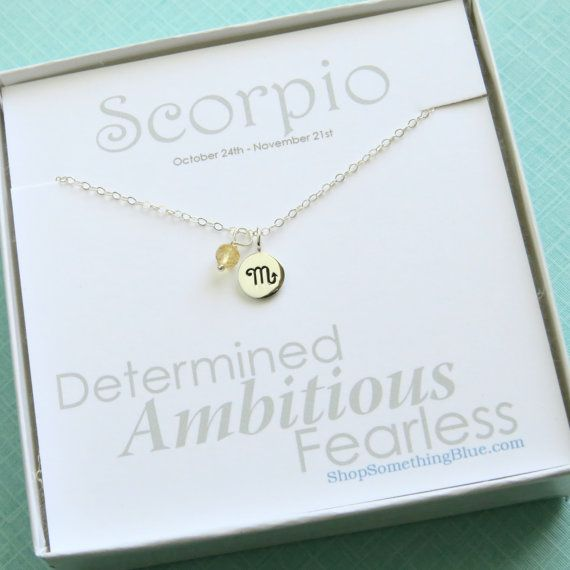 hot gold item medallion horoscope medal contrast scorpio platinum sign micro zodiac s sell necklace lovers round steel