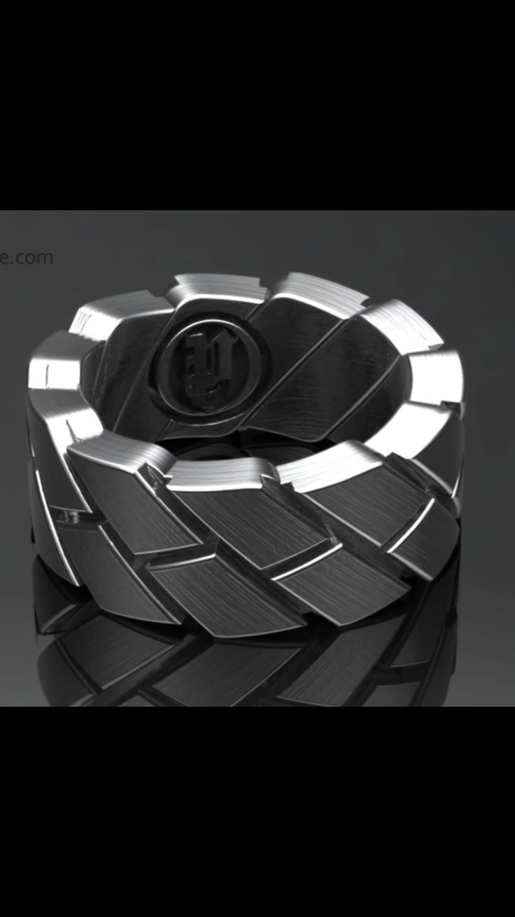 Mens ring high end mens jewelry mens designer jewelry mens