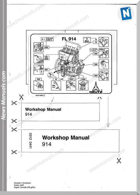 Wiring Diagram Kubota G1800