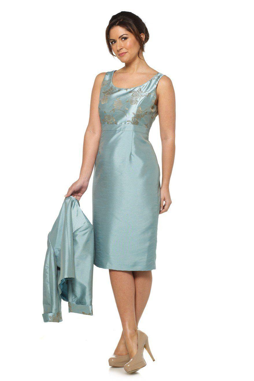 Amazing Roman Originals Wedding Dress Crest - Womens Dresses & Gowns ...
