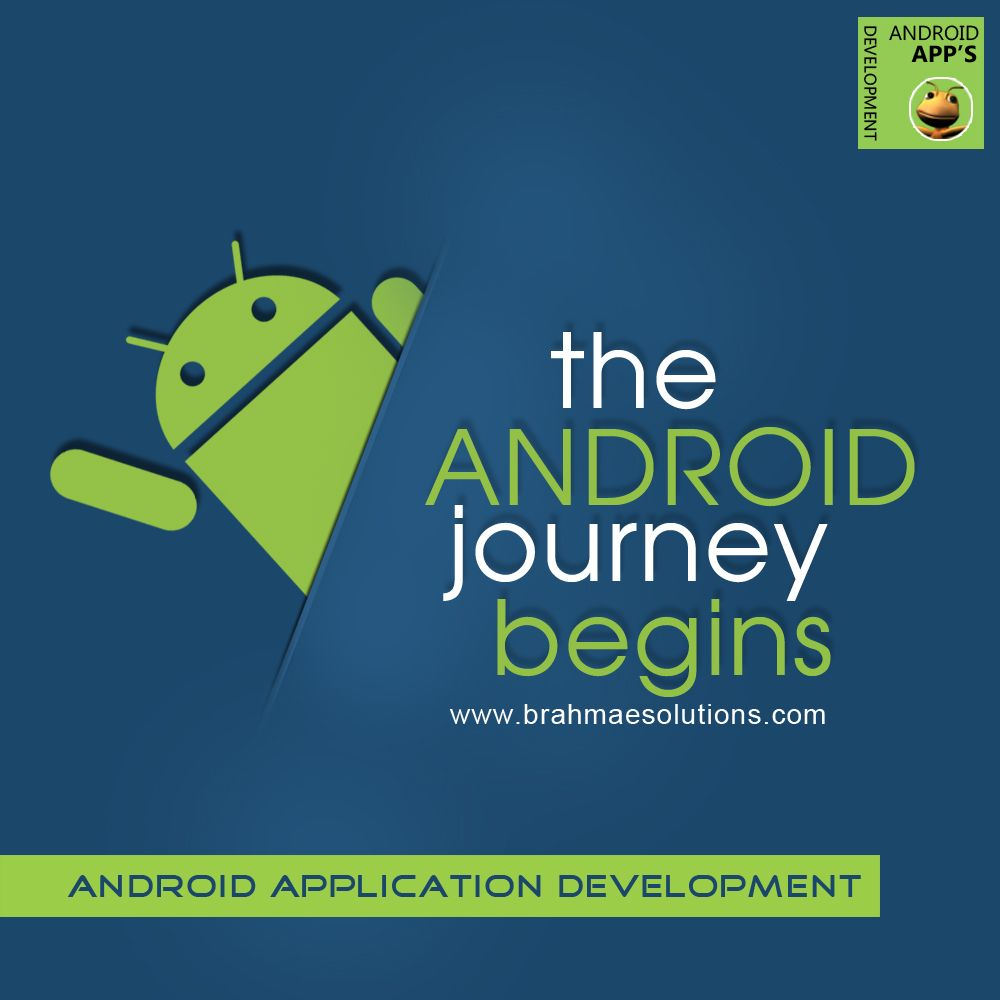 Pin by androiddevelopmentsurat on Android app