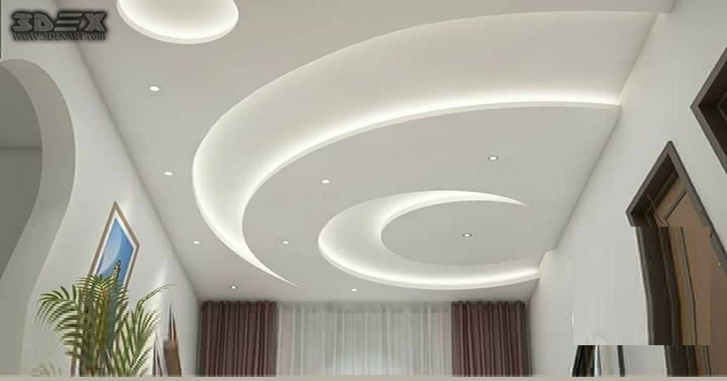 The Largest Catalogue For Latest False Ceiling Designs For Living Room Modern Inter Simple Ceiling Design Latest False Ceiling Designs Pop False Ceiling Design