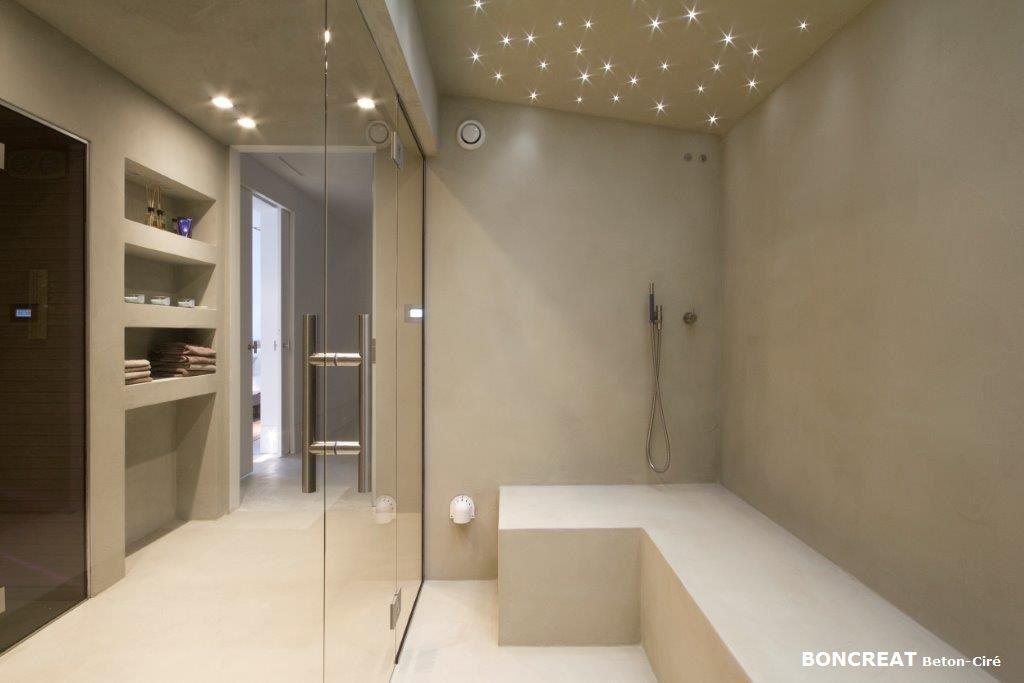 badkamer piet boon - Google zoeken   Suite   Pinterest   Ideal ...