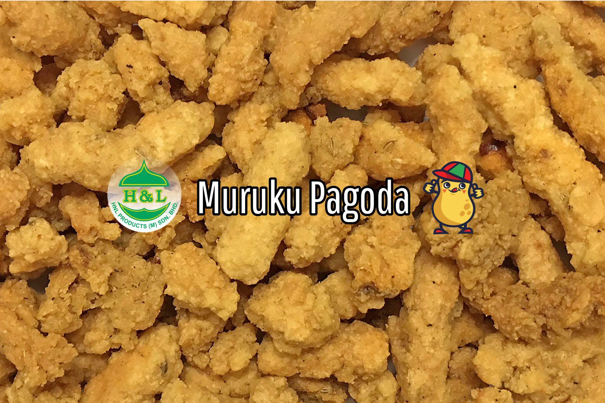 Muruku Pagoda Food Snacks Snack Recipes
