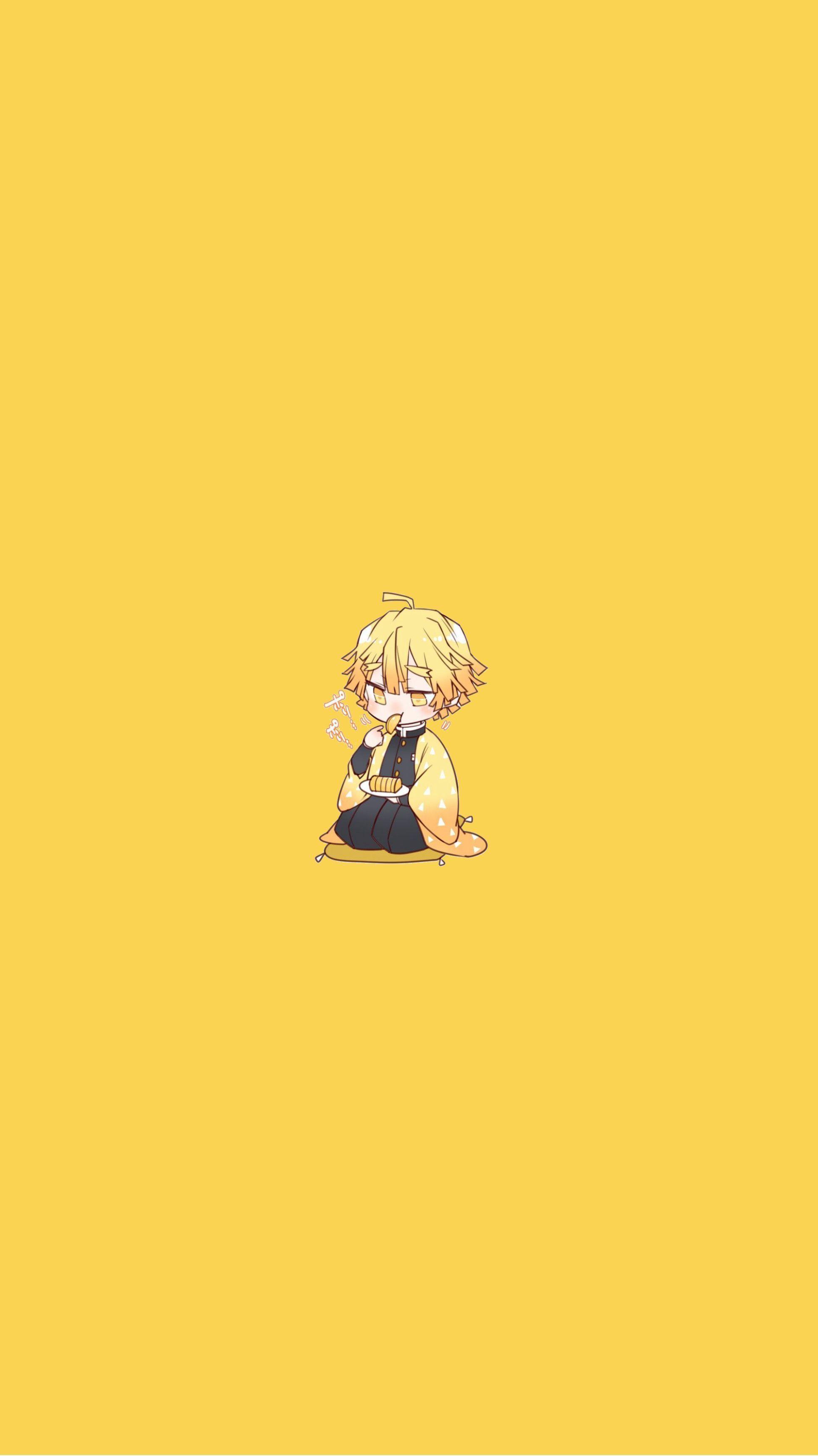 Wappa Per Nez Wapper Zen In 2020 Anime Wallpaper Iphone Cute Anime Wallpaper Cute Wallpapers