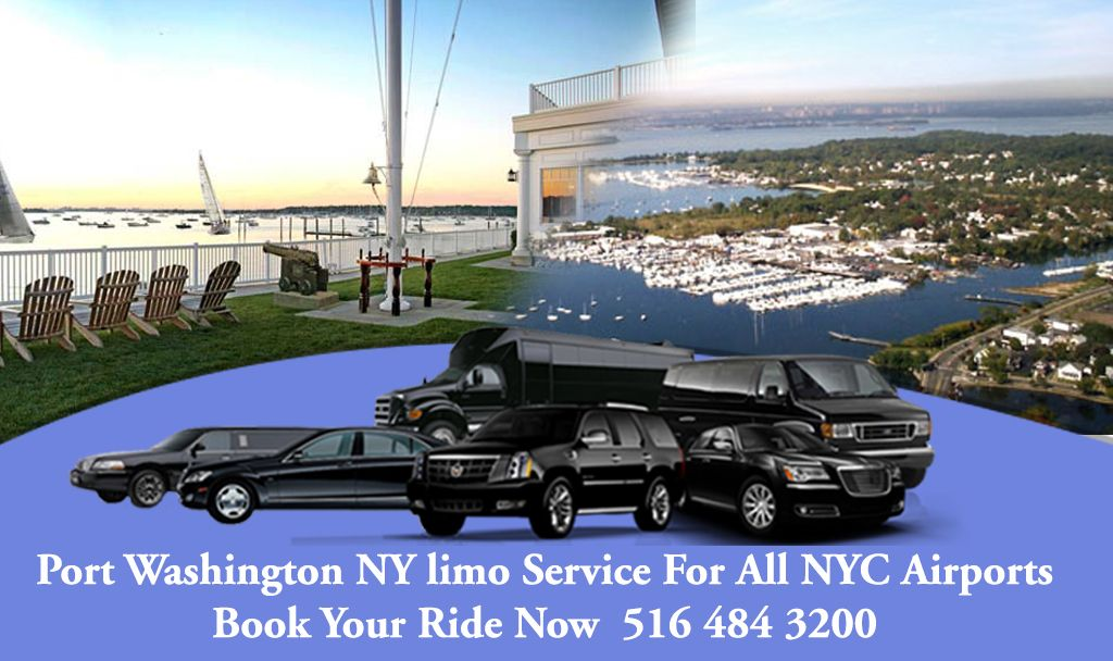 Charming Pin By Roslyn Limo On Limo Service In Port Washington NY   5164843200 |  Pinterest | Port Washington