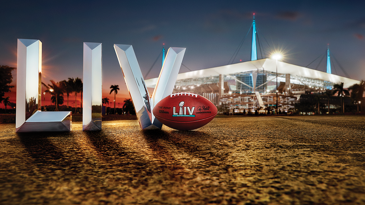 Super Bowl 2020 Live Stream Reddit Breakout Super Bowl Super Bowl Live Streaming