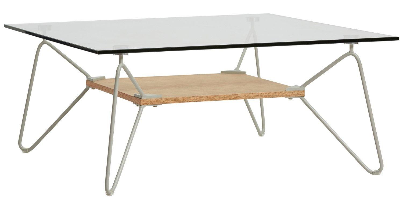 Epingle Sur Table Basse Lestendances Fr